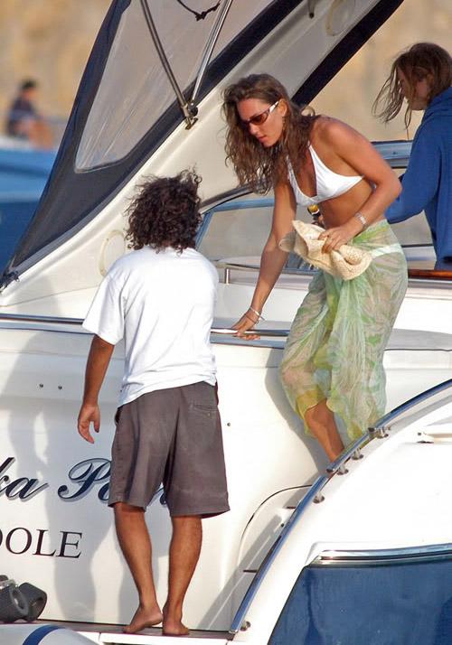 kate middleton6 Kate Middleton   Future Wife of Prince William in Bikini