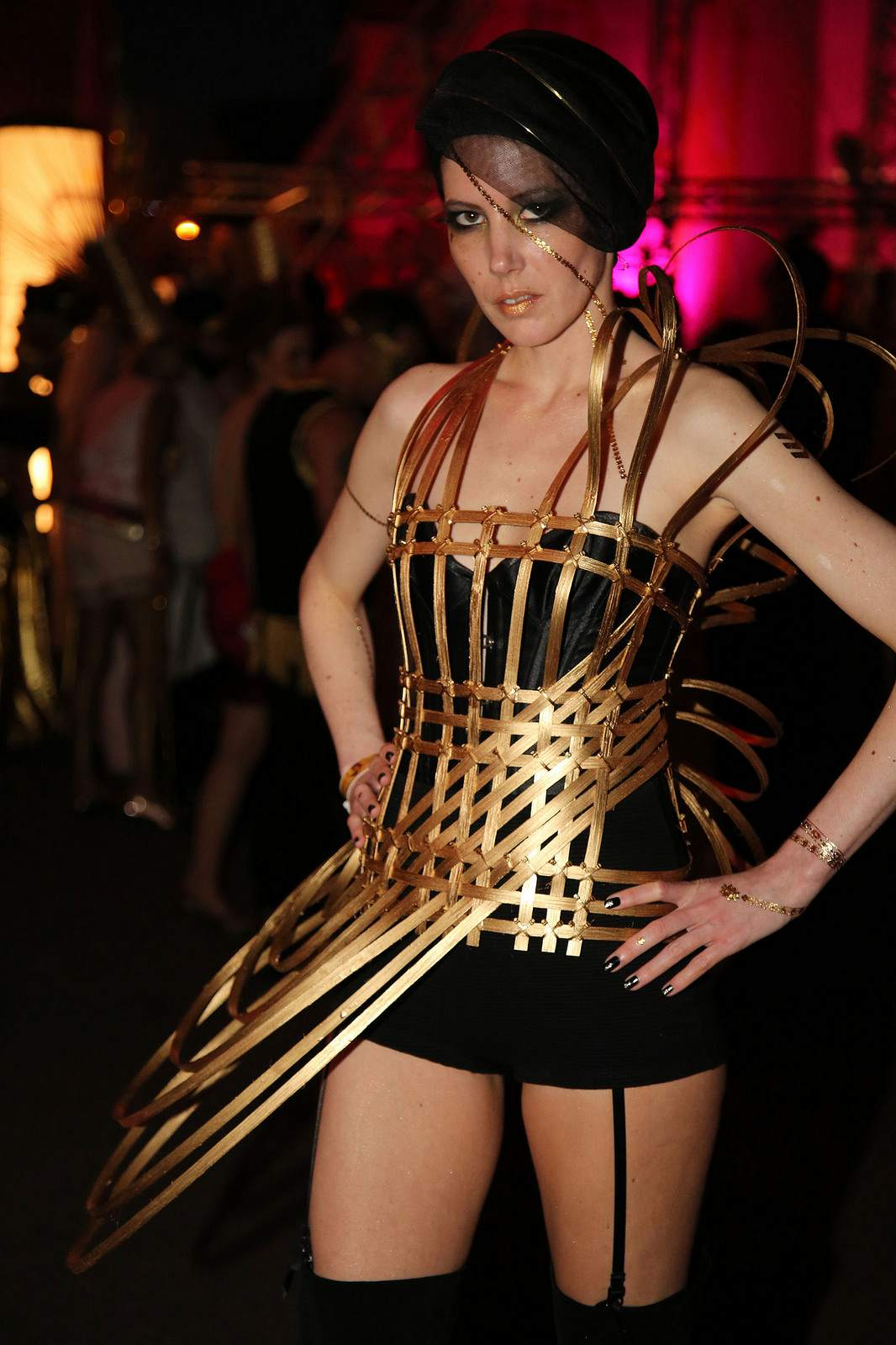 life ball21 Life Ball 2015 in Wien