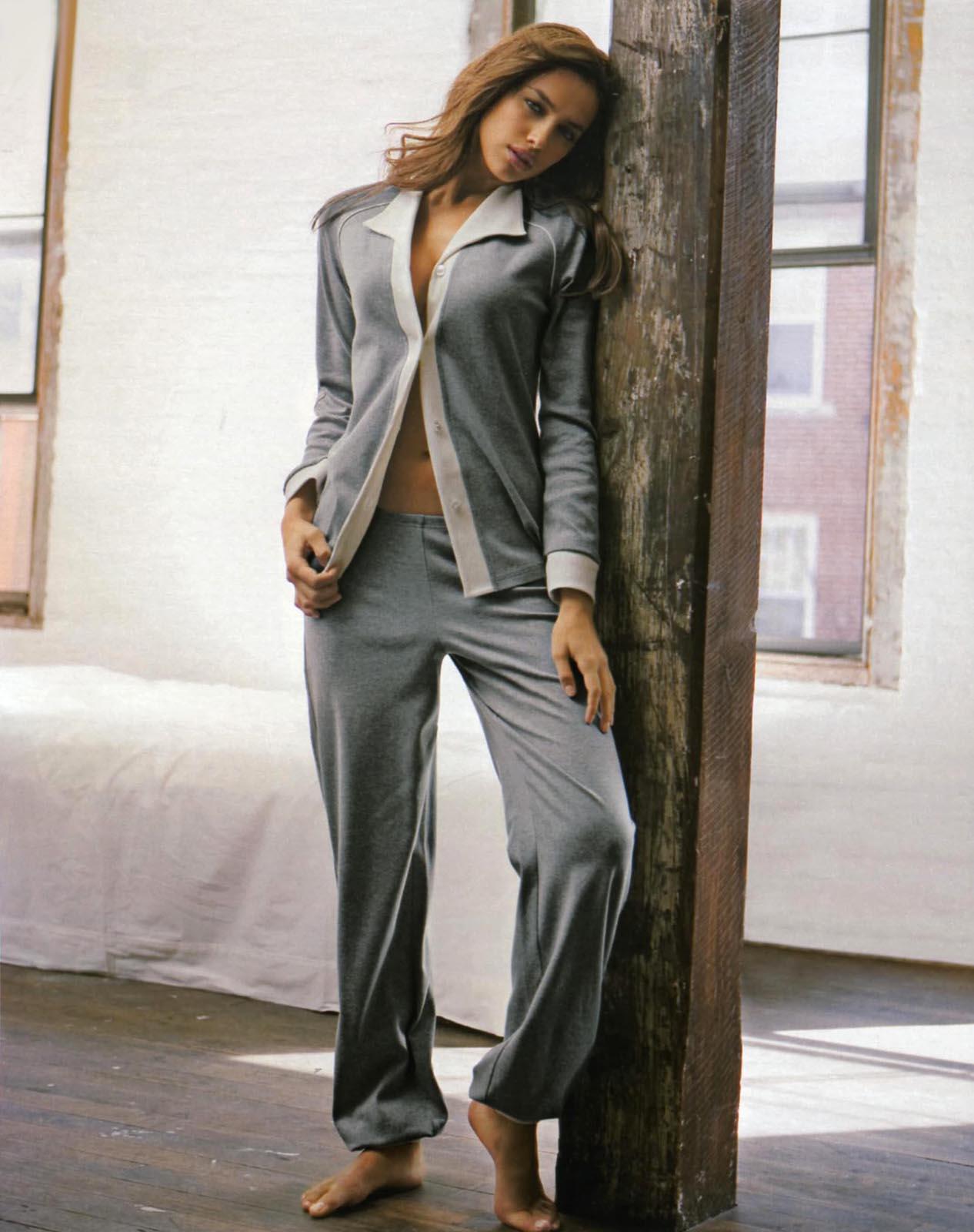 irina shayk13 Model Irina Shayk, Christiano Ronaldo`s Girlfriend