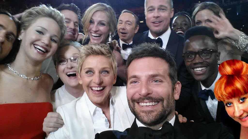 oscars 2014 Oscars 2014   Winners list