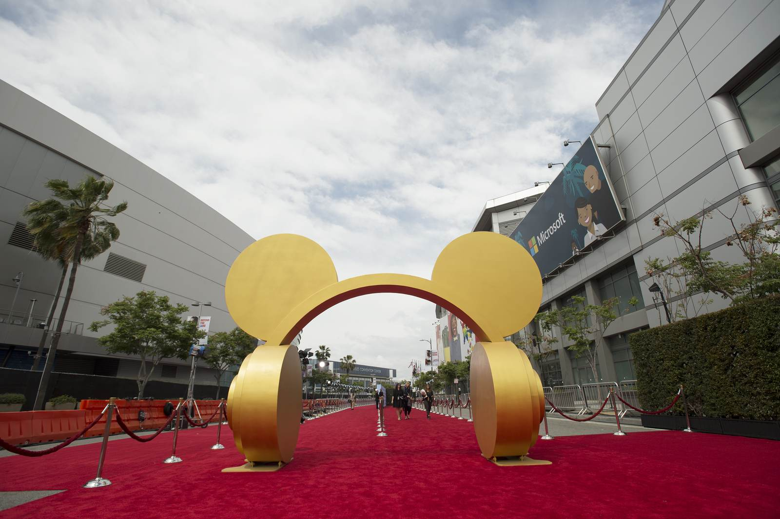 disney music awards3 Radio Disney Music Awards 2015   Winners