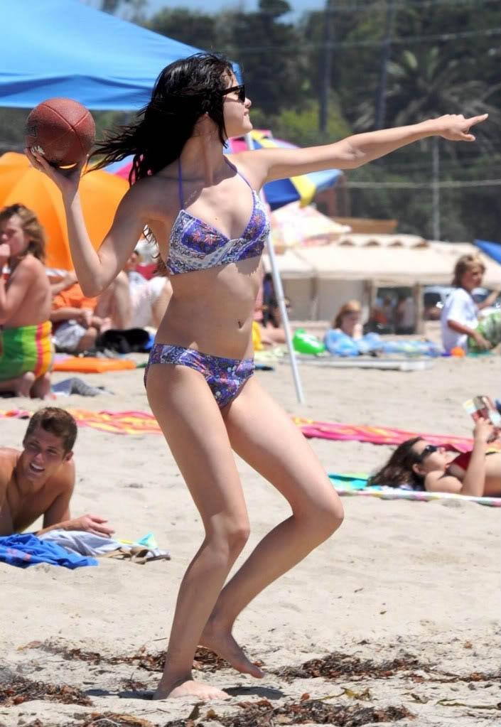 selena gomez picture10 Selena Gomez Teenage SuperStar