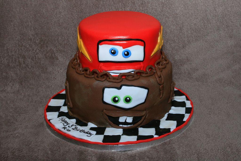 cake decorating tips14 Cake Decorating Tips