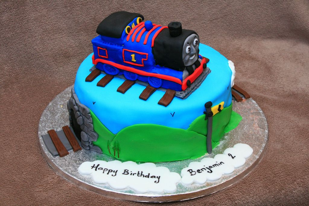 cake decorating tips15 Cake Decorating Tips