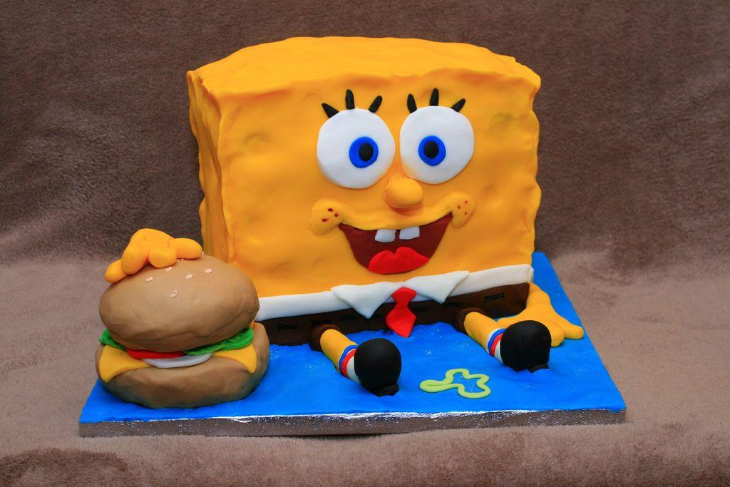 cake decorating tips16 Cake Decorating Tips