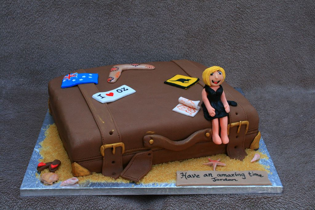 cake decorating tips8 Cake Decorating Tips