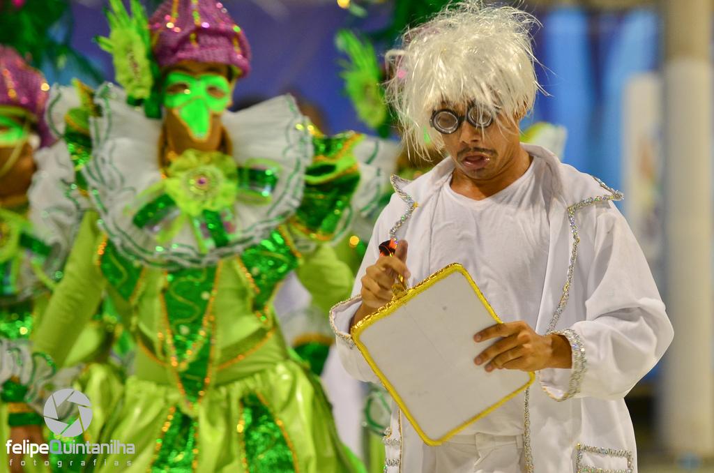 carnival rio 20112 Brazilian Carnival Costumes in Rio de Janeiro 2011