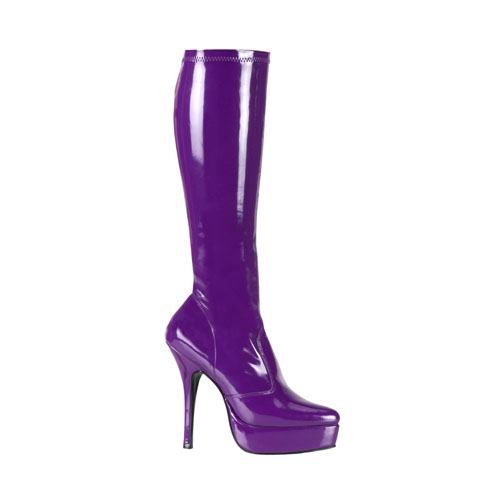 high heels women12 Demonia High Heels for Women