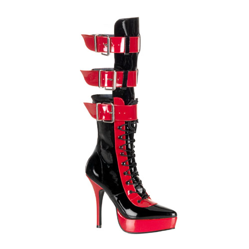 high heels women6 Demonia High Heels for Women
