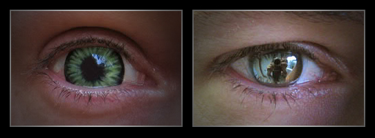 coloured contact lenses Fresh Look With Coloured Contact Lenses