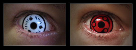 coloured contact lenses12 Fresh Look With Coloured Contact Lenses