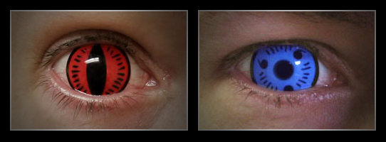 coloured contact lenses13 Fresh Look With Coloured Contact Lenses