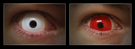 coloured contact lenses15 Fresh Look With Coloured Contact Lenses