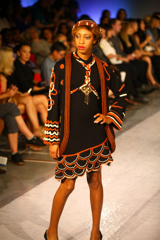 fashion week10 Vancouver Fashion Week 2014
