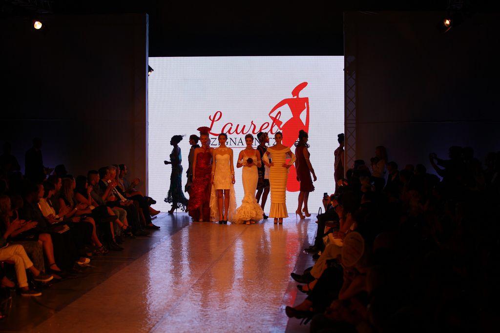 fashion week12 Vancouver Fashion Week 2014