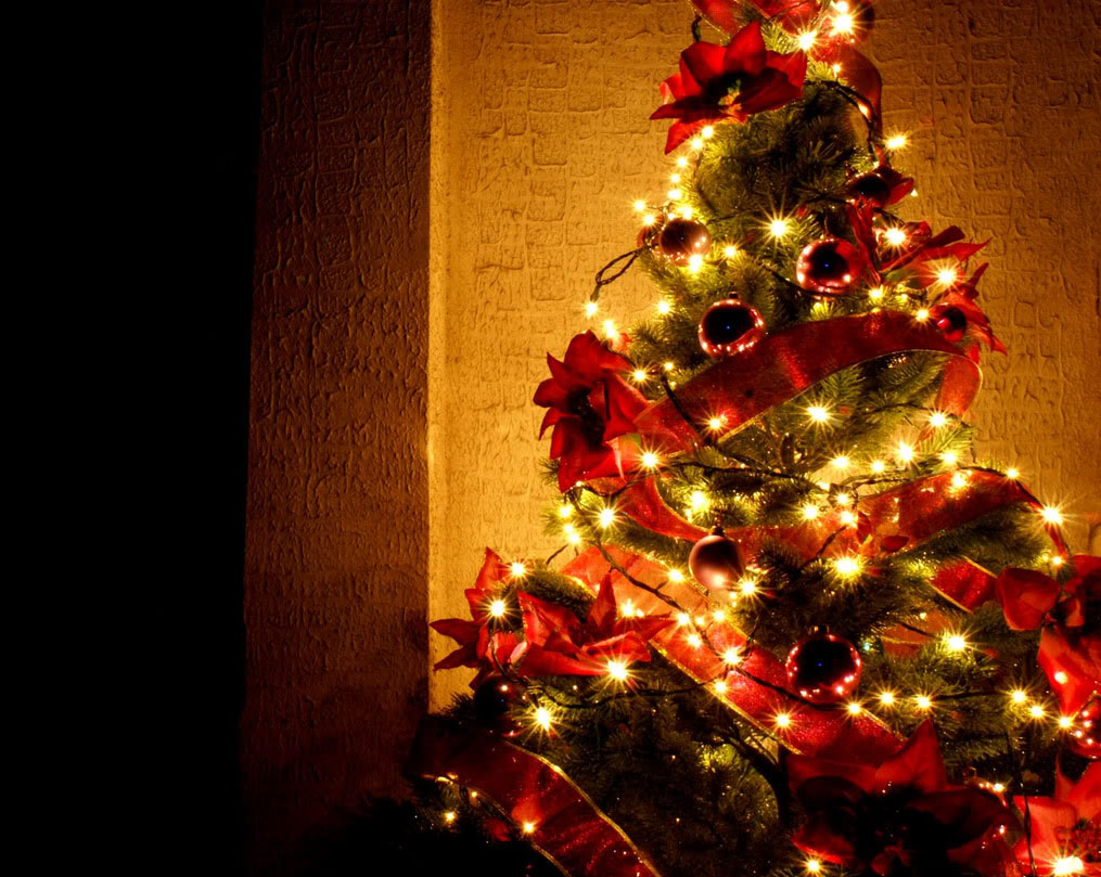 free xmas wallpapers17 Free Xmas Wallpapers