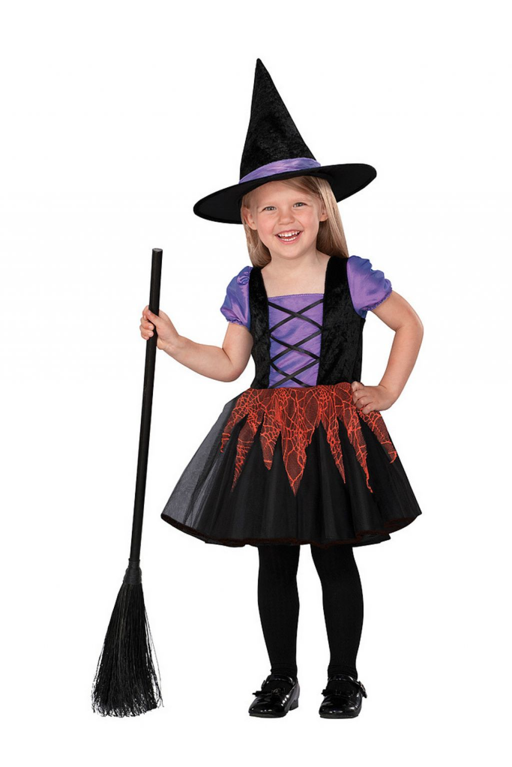 kids halloween costumes Best Halloween Costumes For Kids
