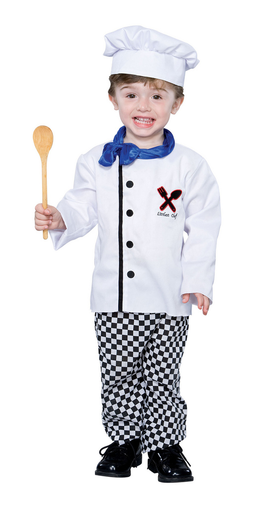 kids halloween costumes10 Best Halloween Costumes For Kids