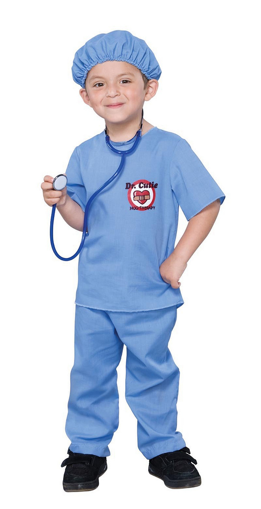 kids halloween costumes4 Best Halloween Costumes For Kids