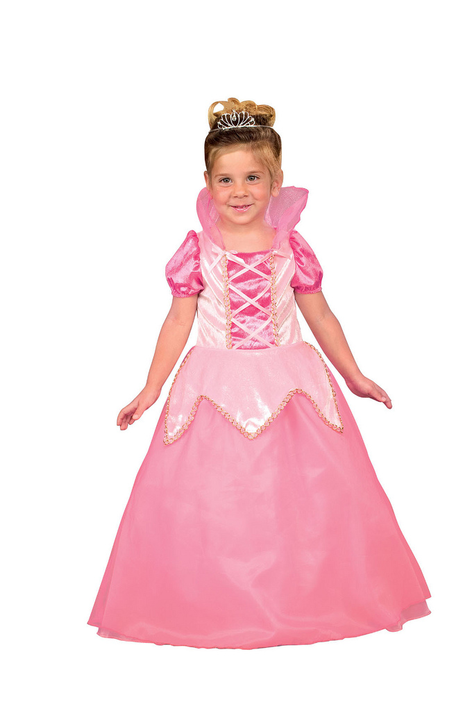 kids halloween costumes6 Best Halloween Costumes For Kids