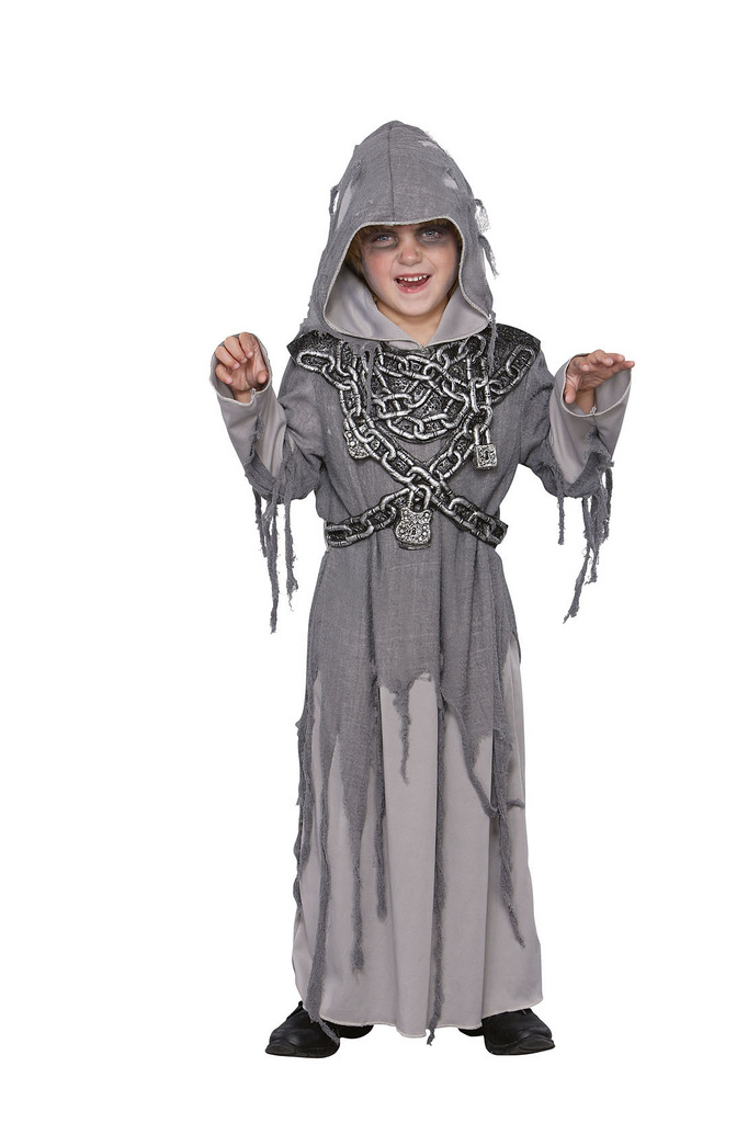 kids halloween costumes7 Best Halloween Costumes For Kids