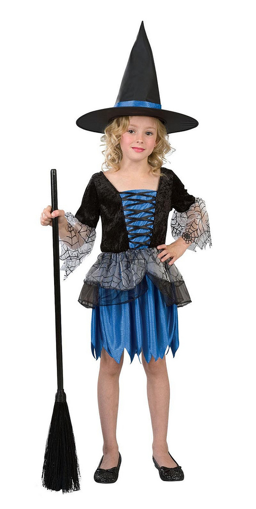 kids halloween costumes9 Best Halloween Costumes For Kids