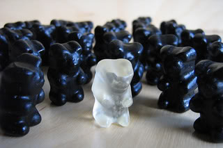 gummi bear7 Gummi Bear Fun