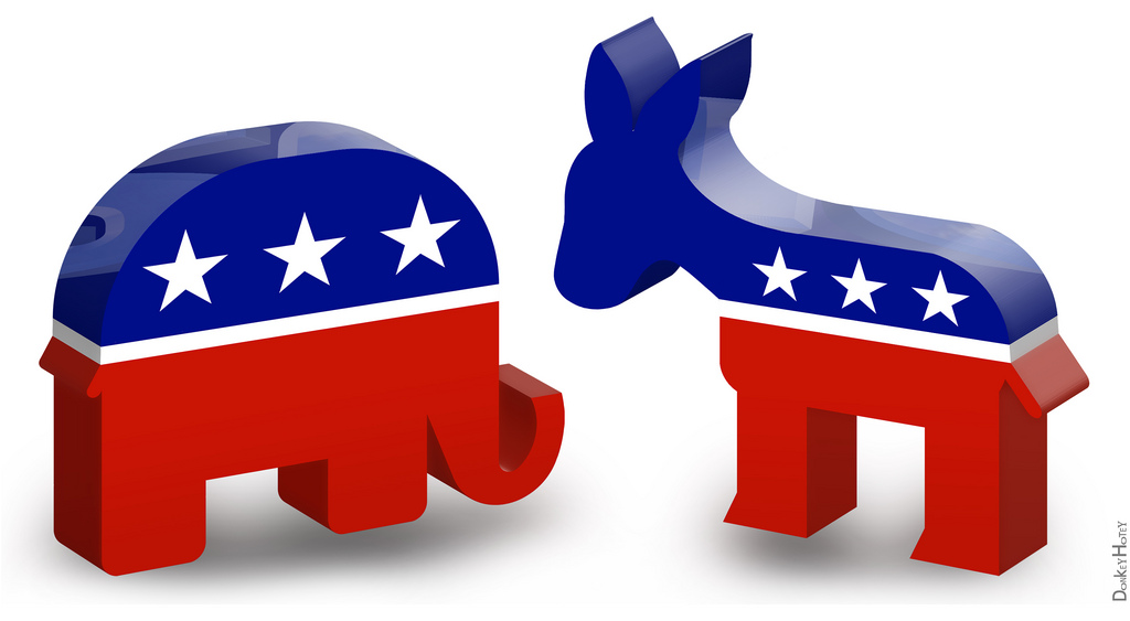 us election Who Will Win the 2012 U.S. Election?