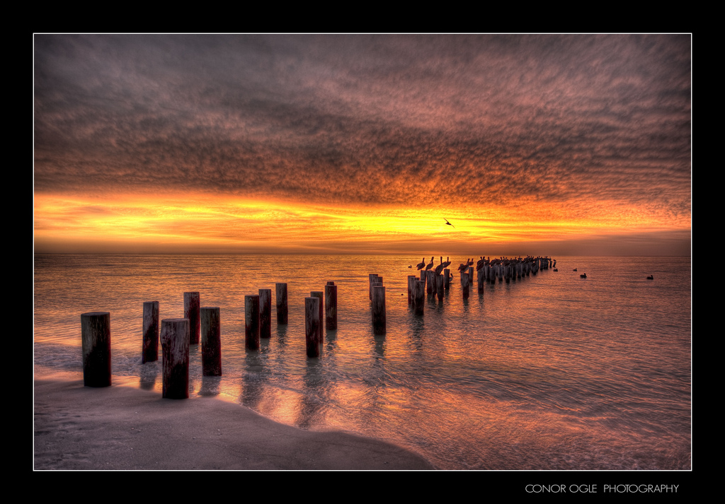amazing collection sunset photography 10 Amazing Collection of Sunset Photography
