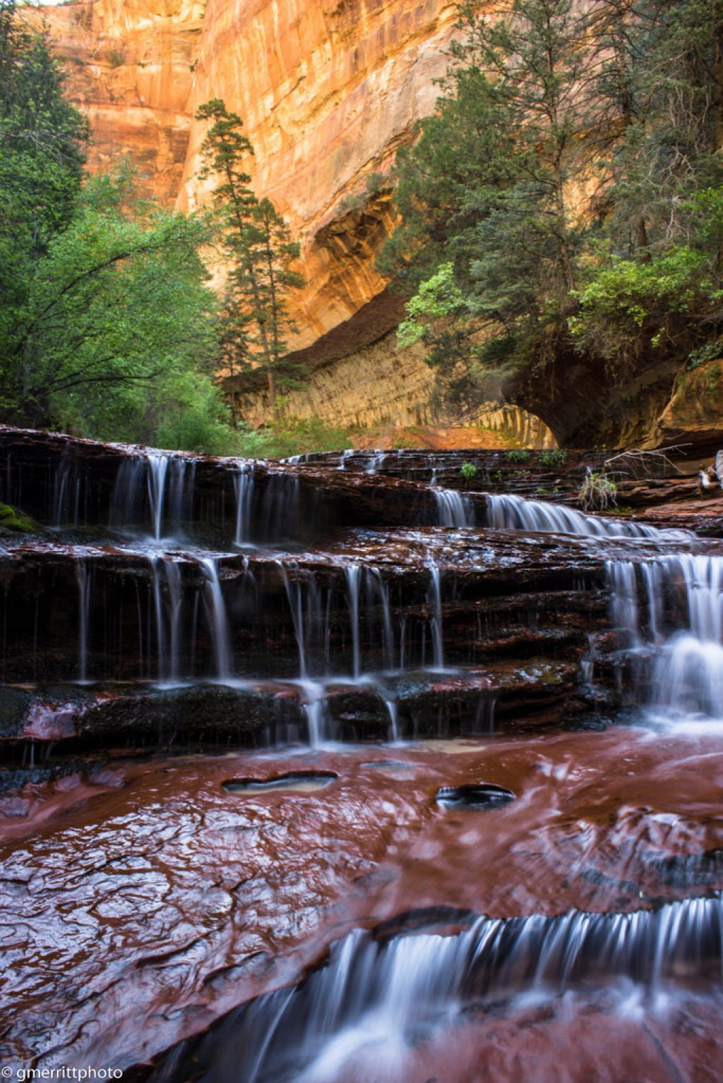 zion national park9 Best Photos of Zion National Park