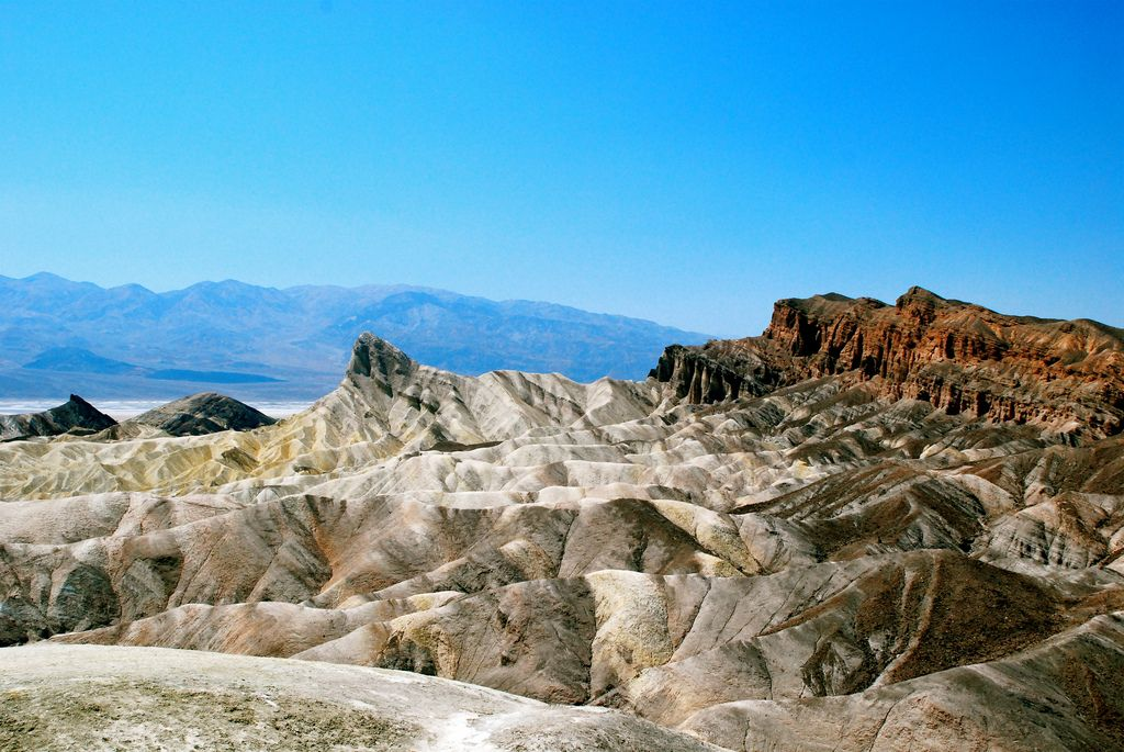 death valley national park Death Valley National Park Wallpapers