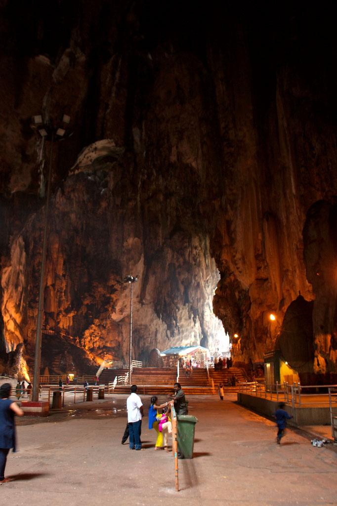 batu caves10 The Magnificent Batu Caves in Kuala Lumpur, Malaysia