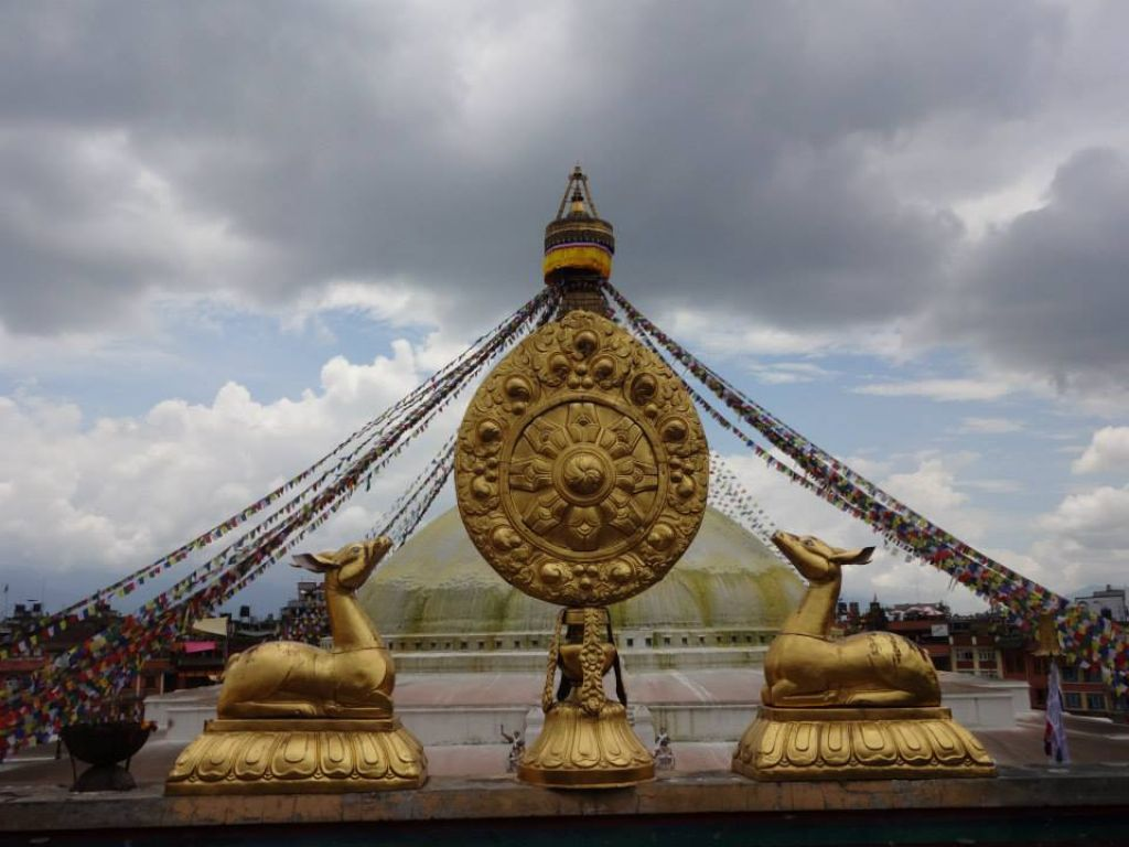 nepal8 Nepal   One of the Most Intriguing Destinations