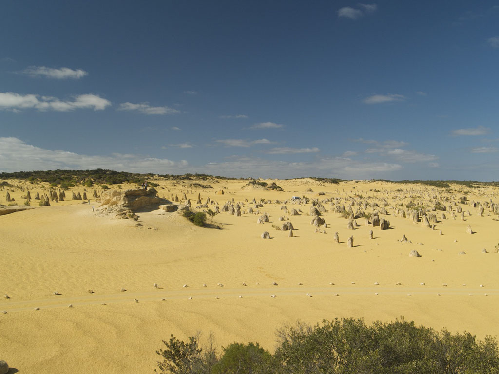 pinnacles10 The Pinnacles, Nambung National Park   Things to Do in Western Australia