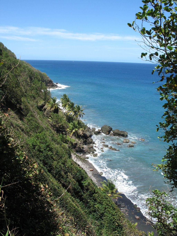 martinique2 Unique Holidays in Martinique