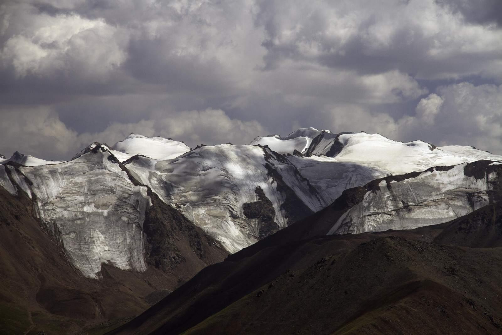 kyrgyzstan2 Visit Kyrgyzstan   Climbing Tastar Ata and Camping Issyk Kul lake