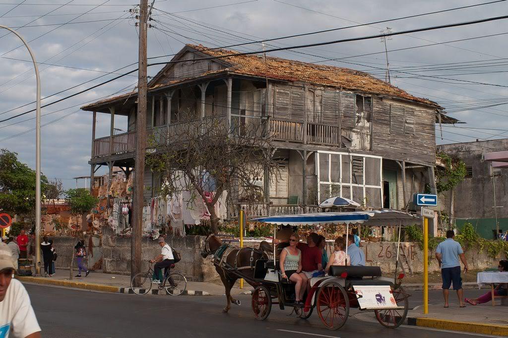 varadero cuba13 Welcome to Paradise Varadero, Cuba