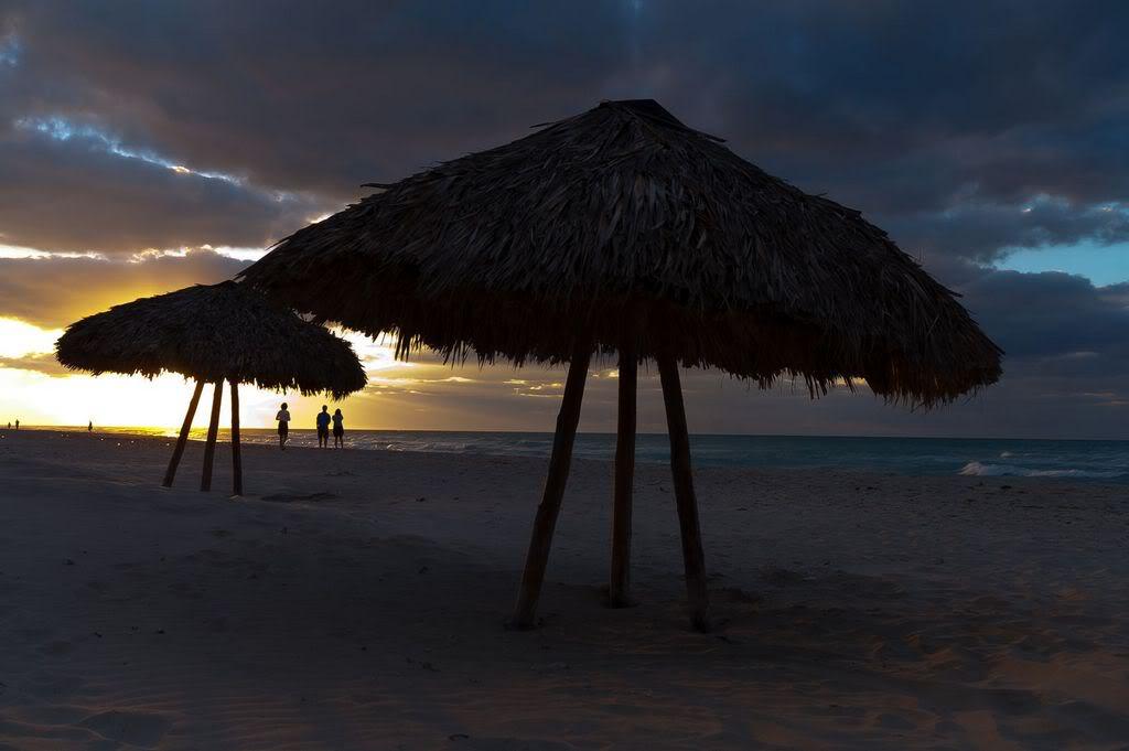 varadero cuba6 Welcome to Paradise Varadero, Cuba
