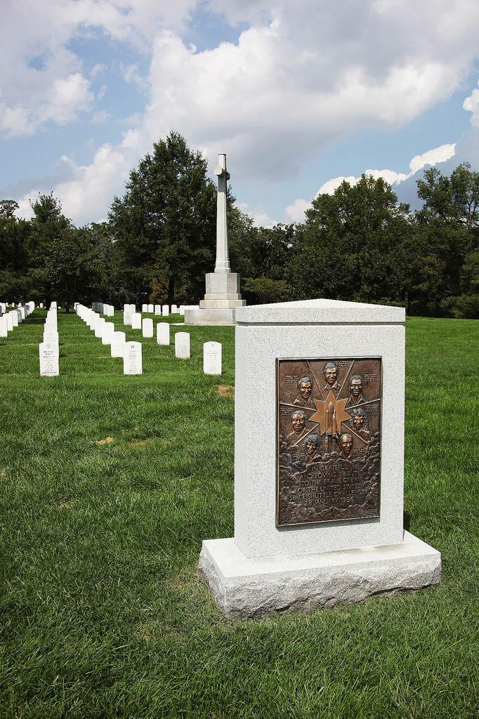 arlington cemetery3 Arlington United States National Cemetery
