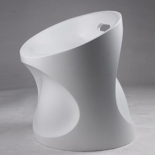 designer chairs10 Cool Fiberglass Furniture