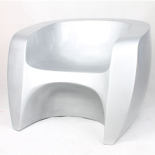 designer chairs11 Cool Fiberglass Furniture