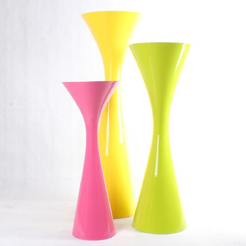 designer chairs3 Cool Fiberglass Furniture