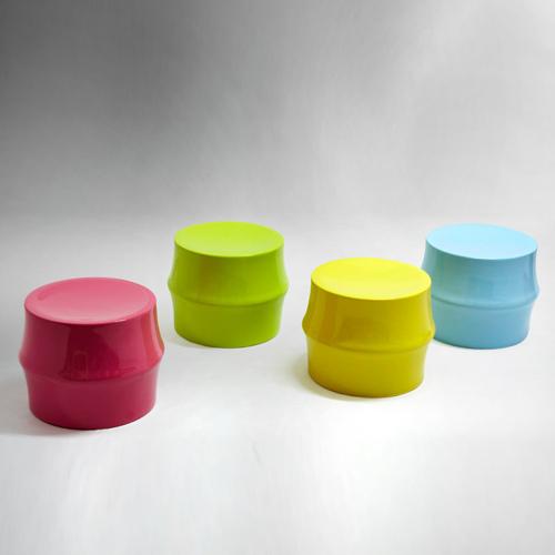 designer chairs9 Cool Fiberglass Furniture