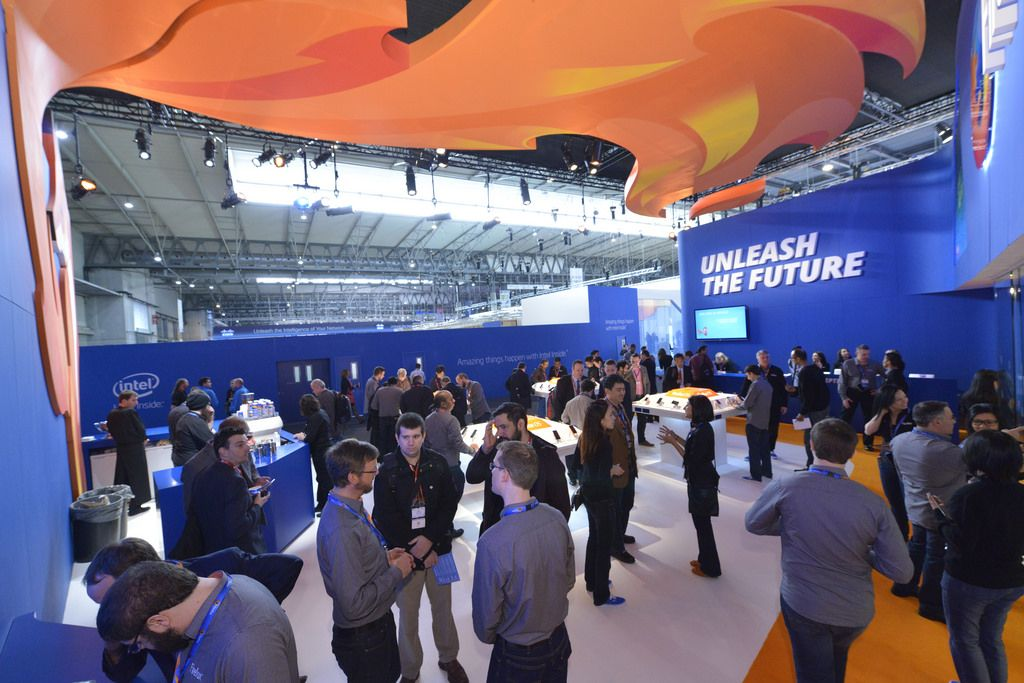 mwc1 Discover Mobile World Congress 2014