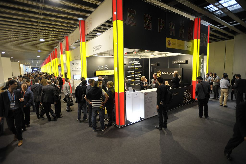 mwc7 Discover Mobile World Congress 2014