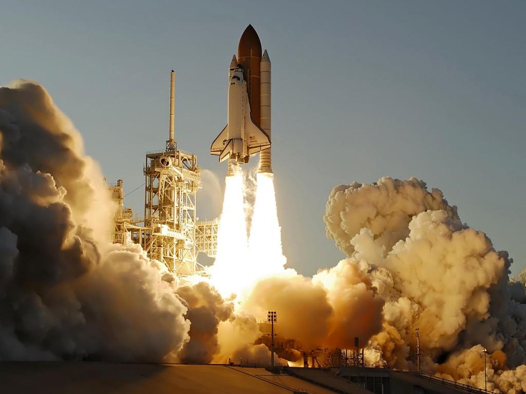 space shuttle1 Good Bye, NASA Space Shuttles