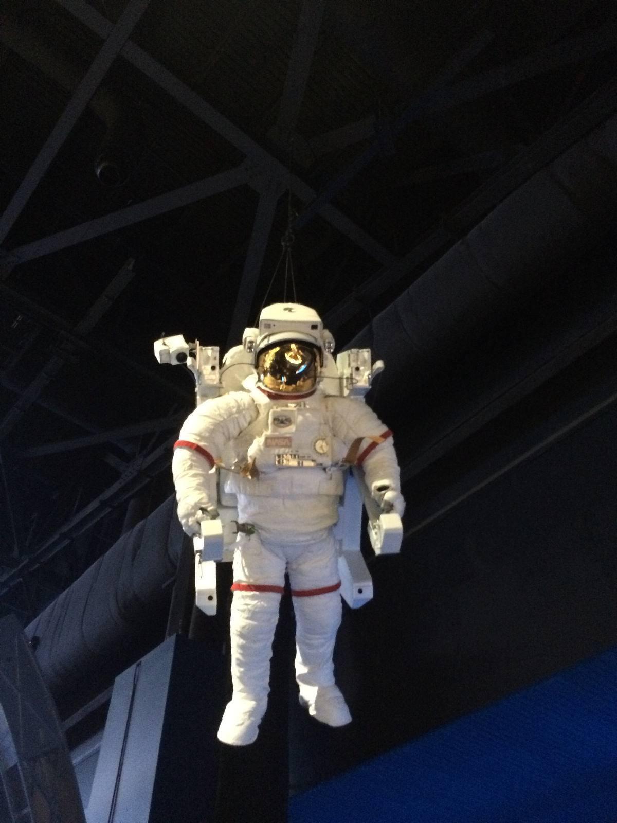 kennedy space center11 Kennedy Space Center   Popular Destination