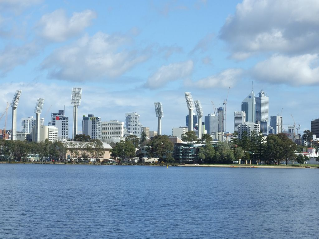 perth5 Perth, Australia   5 Interesting Facts