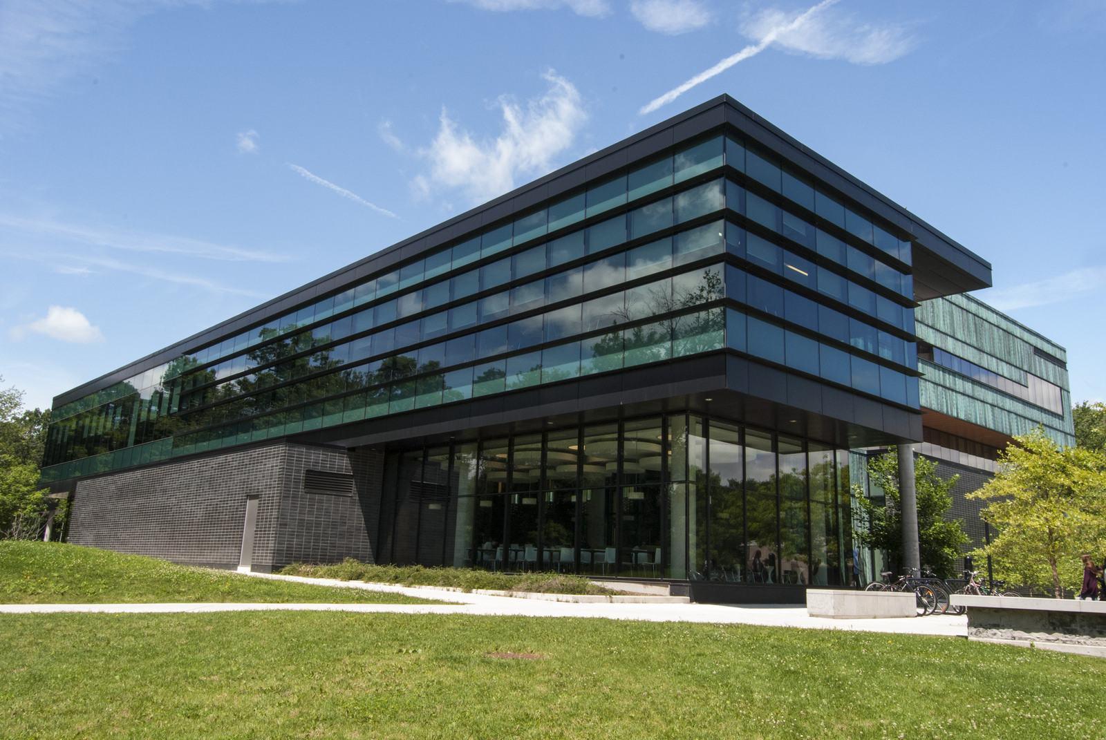 university toronto2 University of Toronto Mississauga