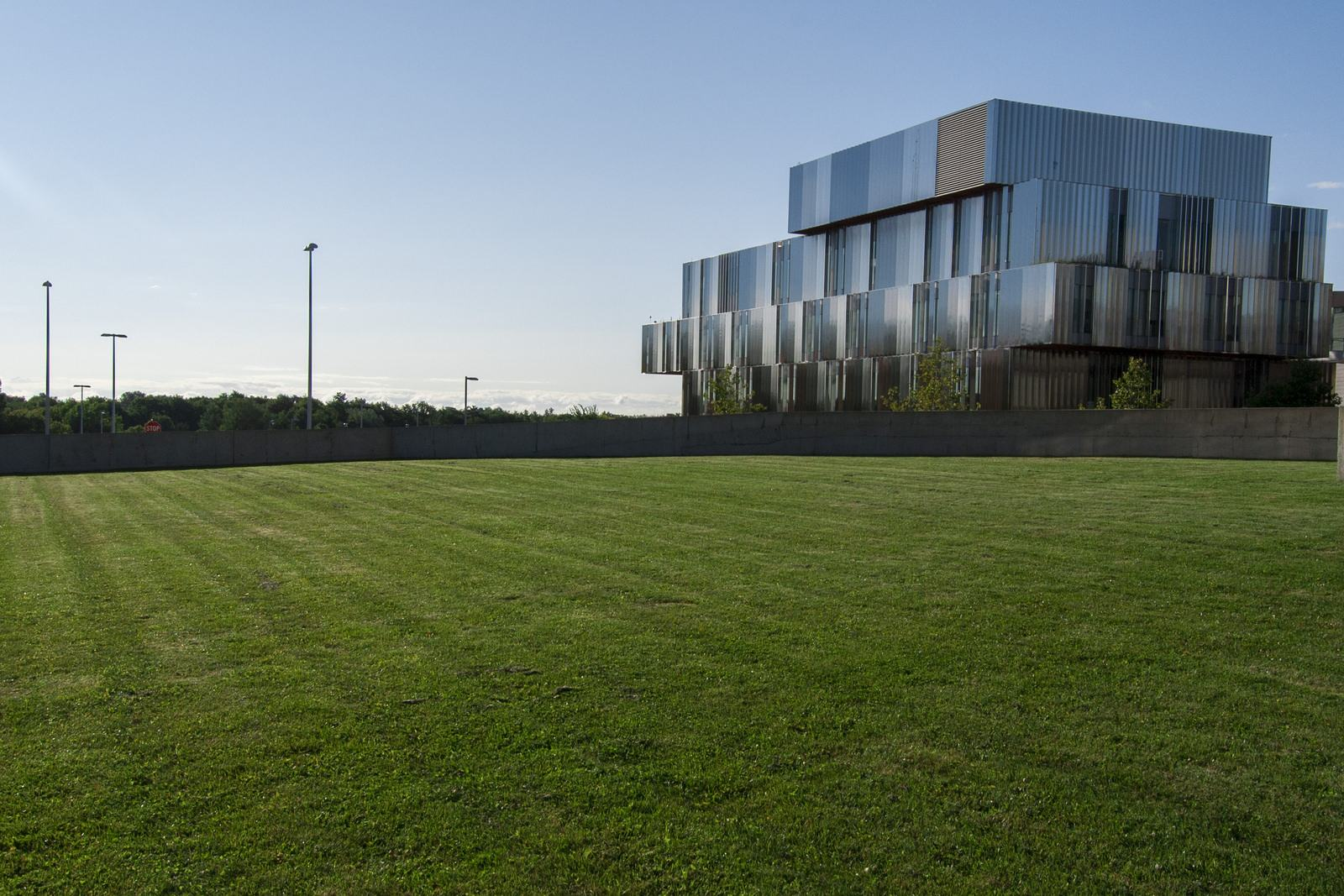 university toronto4 University of Toronto Mississauga